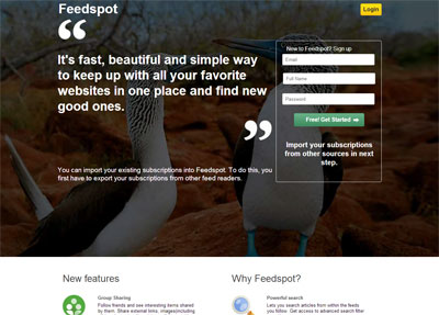 cap-feedspot