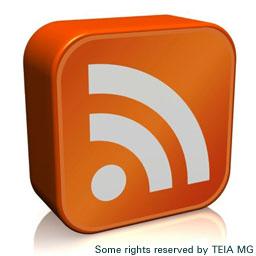 ブログファン獲得 Rssリーダー 登録ボタン リンク設置方法まとめ Squeeze Web Design Studio