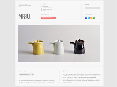 flat-design-in-japan_maru
