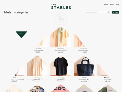 flat-design-in-japan_thestables