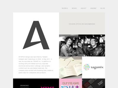 flat-design-in-japan_triand