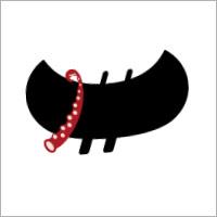 kayac-logo-renewal03