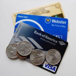 「実際、モバイルクレジットカード決済ってどうなのよ?」を考えてみた。