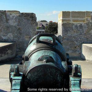 クリック率アップ?!Gunosy砲の火力が倍増するかもしれないグノシーハック
