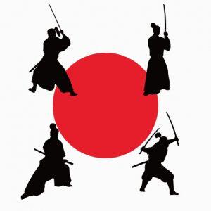 【Samurai】jQueryとCSS3アニメーションで作るもっとクリックしたくなる「ページトップ」ボタン